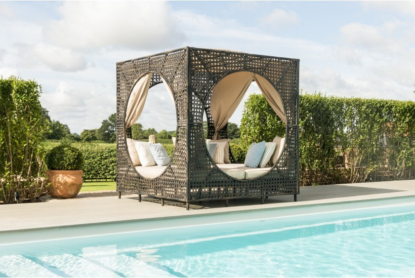 bali-outdoor-daybed